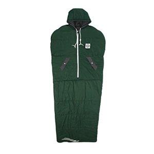 vinsonmassif wearable sleeping bag