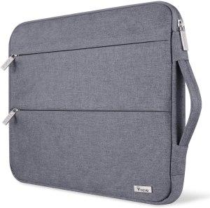 voova laptop sleeve