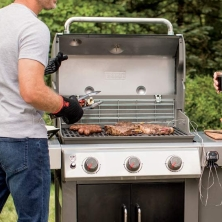 Weber-Genesis-II-E-315-Natural-Gas-Grill-feature-image