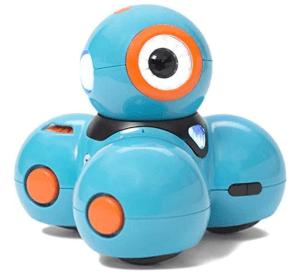 Wonder Workshop Dash Robot Kit