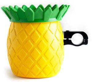 yoyoapple bike cup holder