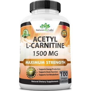 acetyl l-carnitine supplement, supplements for muscle growth