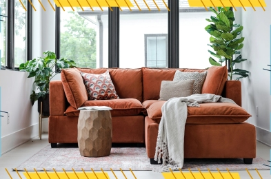 albany-park-furniture-reviews