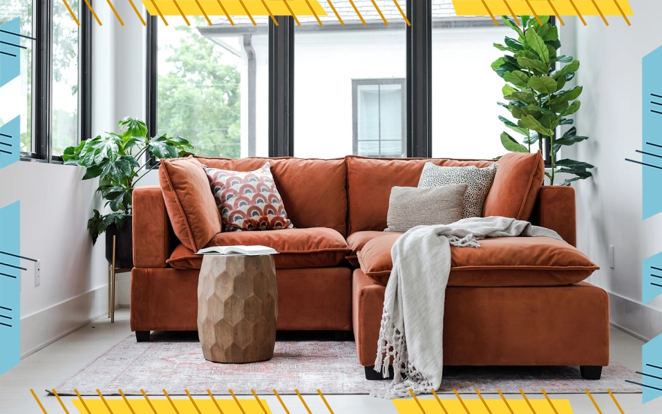 Albany Park Furniture Wants To Make It, Albany Furniture Reviews