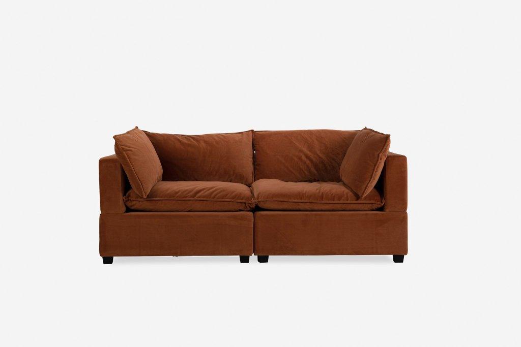 albany-park-sofa