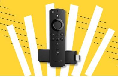 amazon-fire-tv-stick-deals