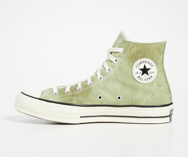 best-converse-sneakers