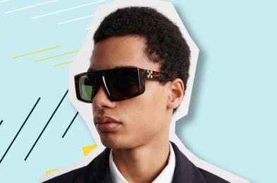 best-sunglasses-of-2021