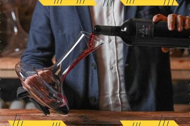 best-wine-decanters