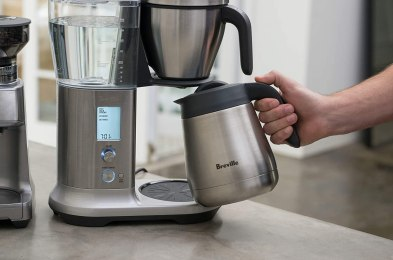 breville-drip-coffee-maker