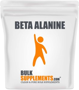 bulk supplements beta alanine, supplements for muscle growth