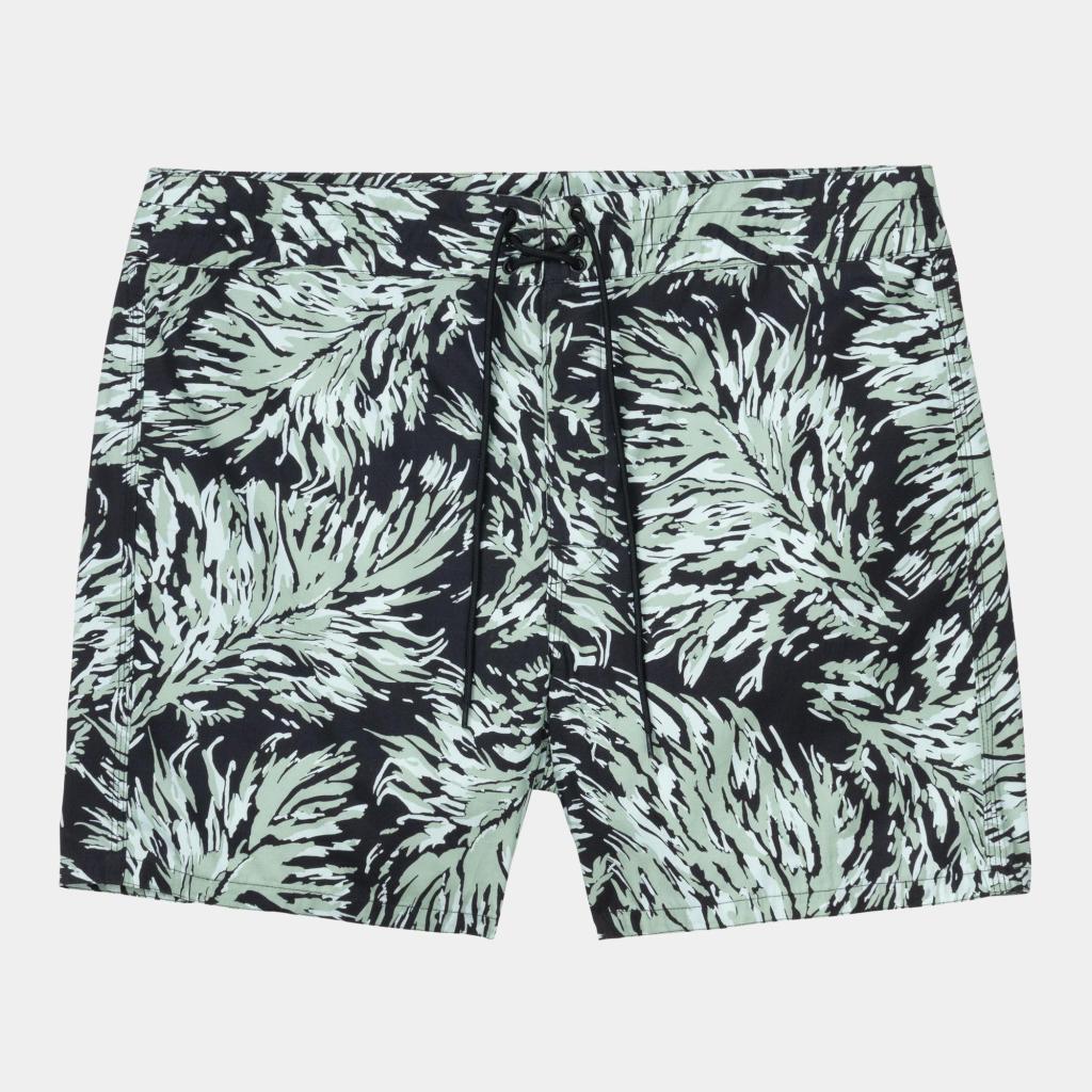 Carhartt hinterland swim shorts