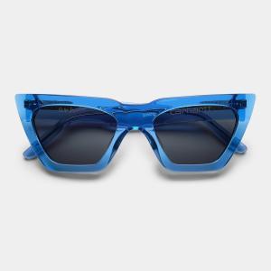 carhartt grace sunglasses