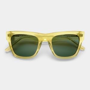 Carhartt shane sunglasses