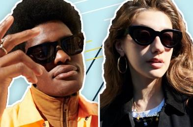 carhartt-sunglasses-featured-image