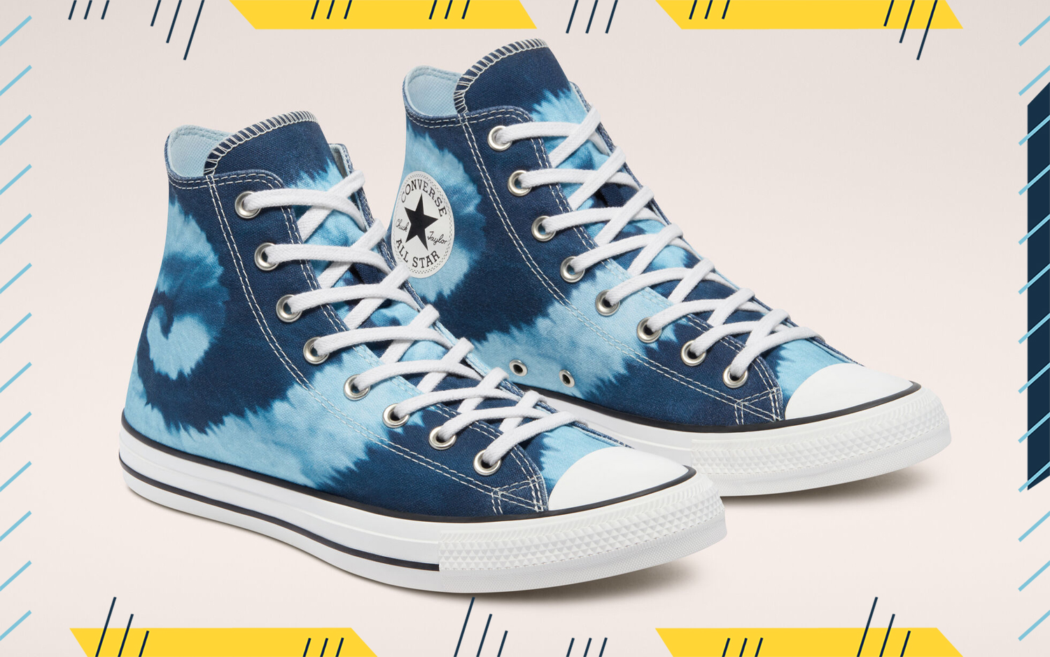 The 11 Best Converse Sneakers of 2021 (So Far) | SPY