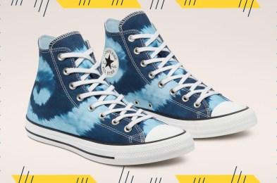 converse-sneakers-2021