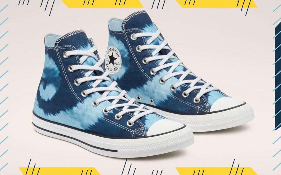 best converse sneakers 2021