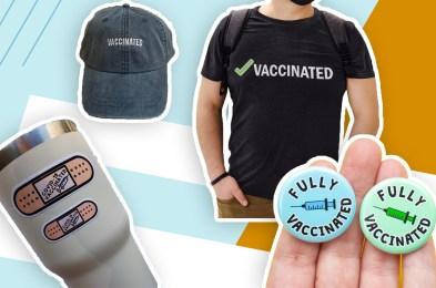 covid-vaccine-merch