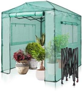 eagle peak greenhouse, best greenhouses