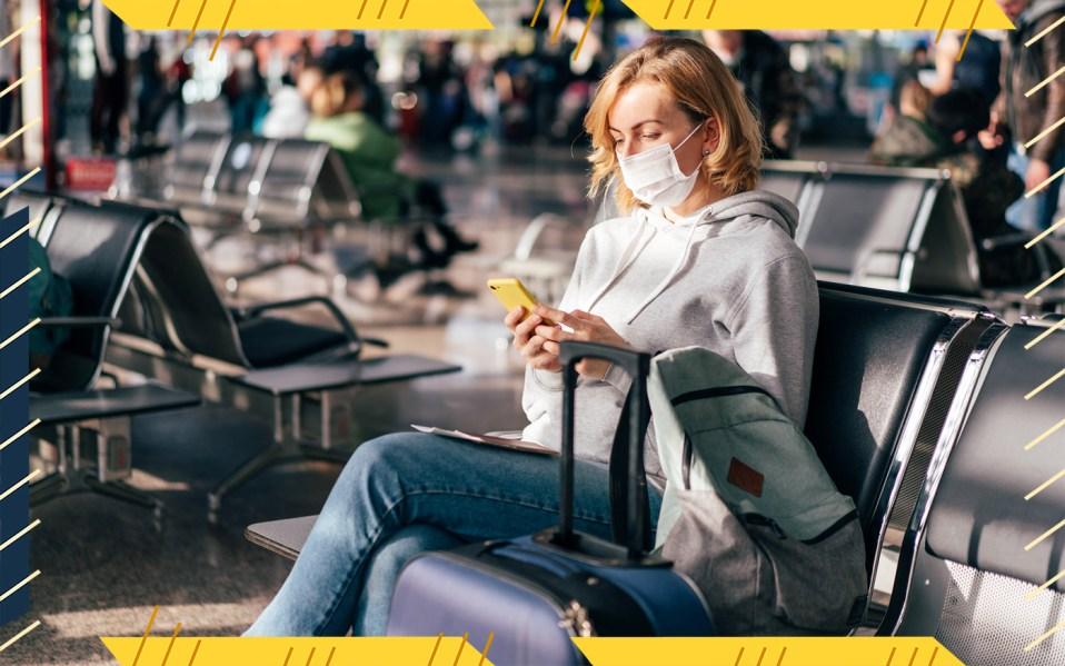 europe-travel-insurance-covid-19