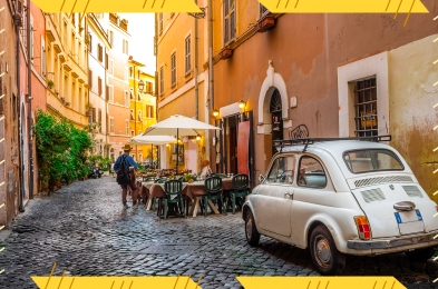 europe-travel-insurance