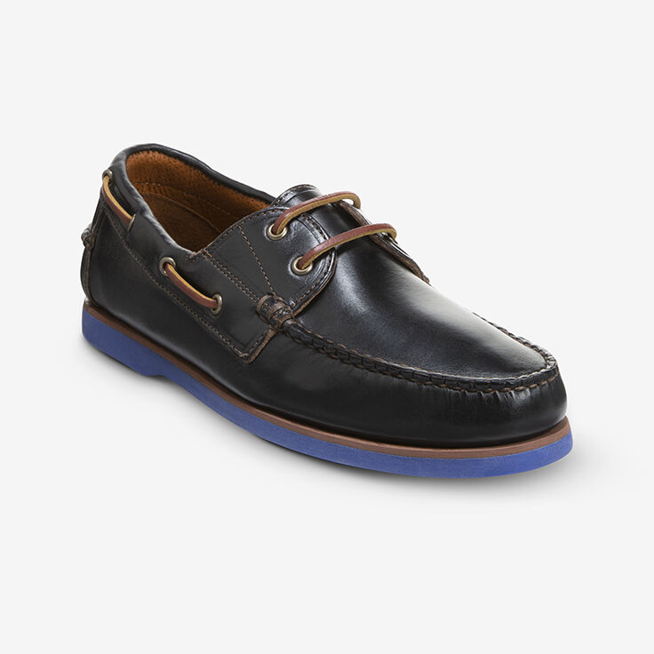 force10 boat shoes