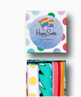 happy-socks-pride-gift-pack-adult-with-box