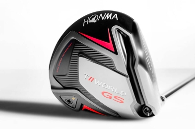 honma-tworld-gs-series-review