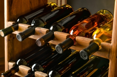 how-to-store-wine-featured