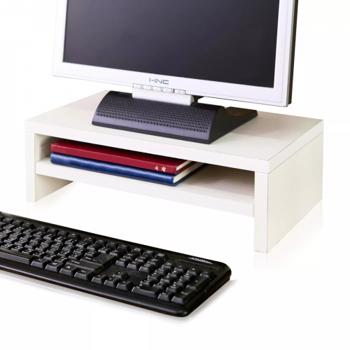 eco friendly monitor stand