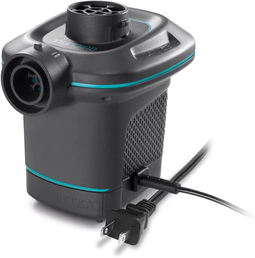 intex-quick-fill-air-pump