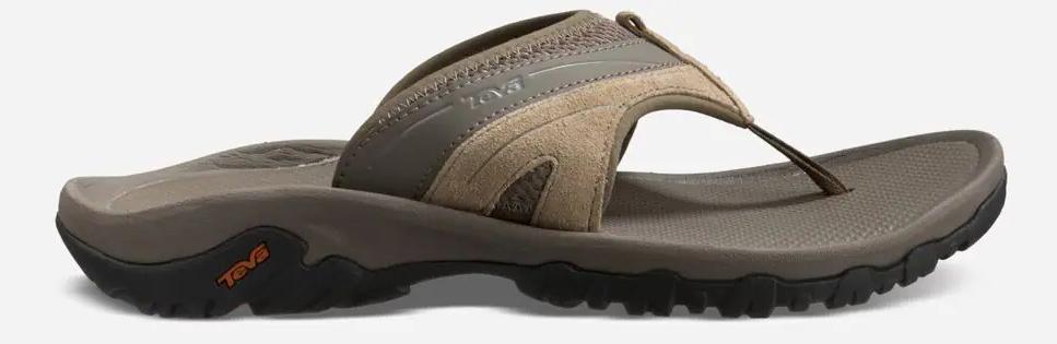 Teva Pajaro Sandal