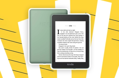 kindle-deal-featured