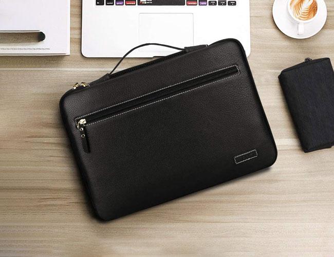 best laptop sleeves