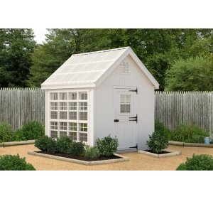little cottage company greenhouse, best greenhouses