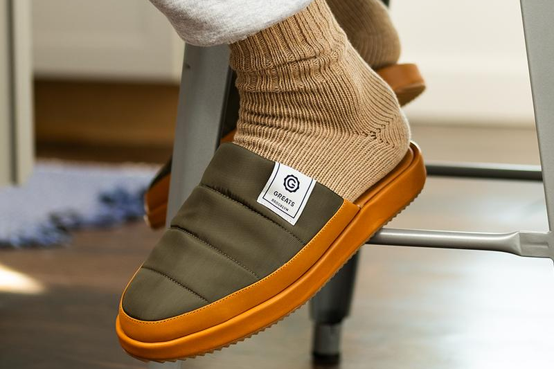 mens mules featured image
