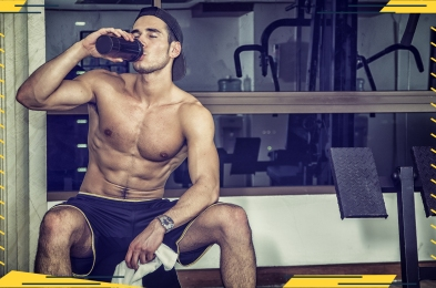 muscle-growth-supplements-featured