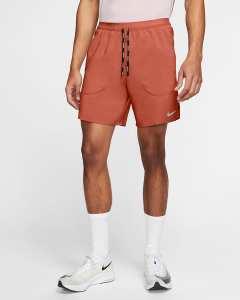 nike flex stride running shorts, best men's running shorts