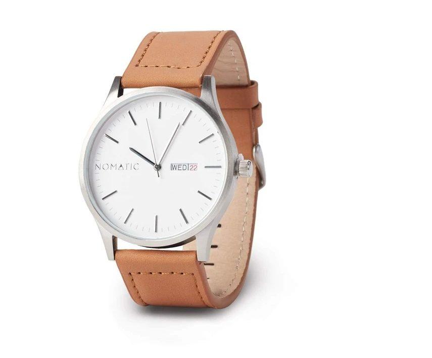 nomatic-automatic-watch