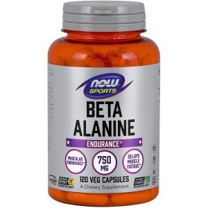 now sports beta alanine, supplements for muscle growth