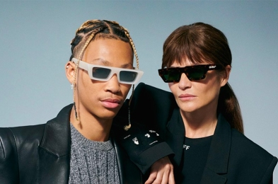 off-white-sunglasses