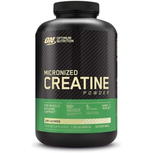 optimum nutrition creatine supplement, best supplements for muscle growth