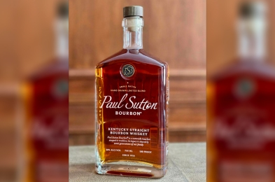 paul-sutton-bourbon