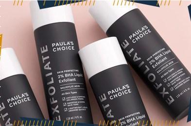 paulas-choice-chemical-exfoliants