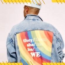 pride-2021-fashion