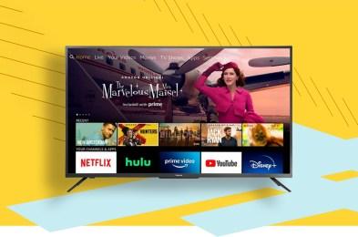 prime-day-tv-deals