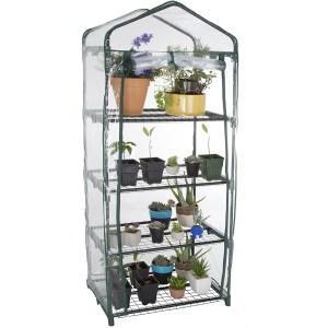pure garden greenhouse, best greenhouses