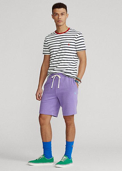 Polo Ralph Lauren RL Fleece Short