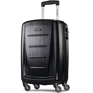 samsonite luggage, gifts for post-vaccine reunions